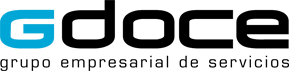 gdoce